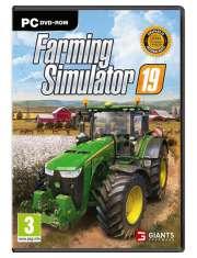 Farming Simulator 19 PC-51875