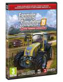 Farming Simulator 19 Alpine Farming Expansion PC