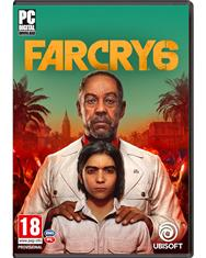 Far Cry 6 PC-51900