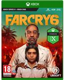 Far Cry 6 Xbox One / Xbox Series X