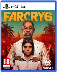 Far Cry 6 PS5-51927
