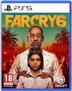Far Cry 6 PS5-51927