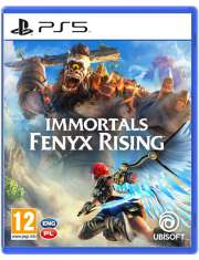 Immortals Fenyx Rising PS5-52031