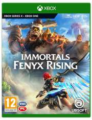 Immortals Fenyx Rising Xbox One / Xbox Series X-52036