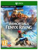 Immortals Fenyx Rising Xbox One / Xbox Series X