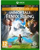 Immortals Fenyx Rising Gold Edition PS4
