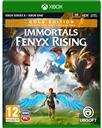 Immortals Fenyx Rising Gold Edition PS4-52044