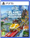 Planet Coaster Console Edition PS5-52069