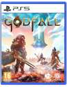 Godfall Standard Edition PS5-52092