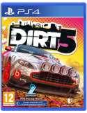 DIRT 5 PS4