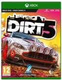 DIRT 5 Xbox One / XSX