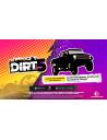DIRT 5 Xbox One/XSX-50009