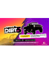 DIRT 5 PS4-50004