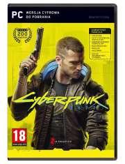 Cyberpunk 2077 PC-49870