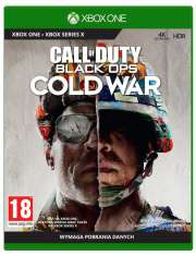 Call of Duty: Black Ops Cold War Xbox One-51201