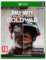 Call of Duty: Black Ops Cold War XSX-51213