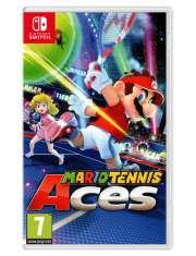 Mario Tennis Aces NDSW-31738
