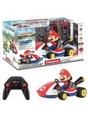 Carrera RC Mario Kart Mario-Race Kart 1:16-52697