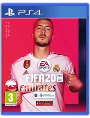 Fifa 20 PS4-52952