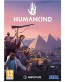 Humankind Limited Edition PC