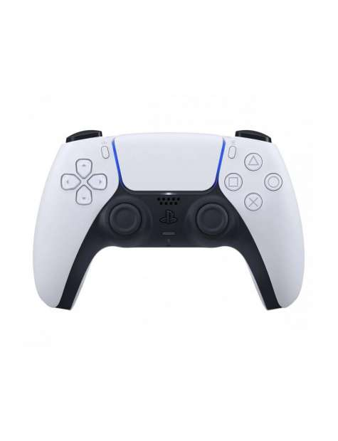 Pad PS5 DualSence-53126