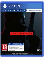 Hitman 3 PS4-52606