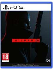 Hitman 3 PS5-52612