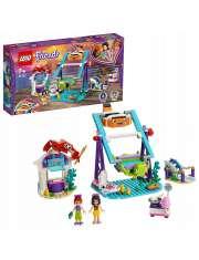 Lego Friends 41337 Podwodna Frajda-53237