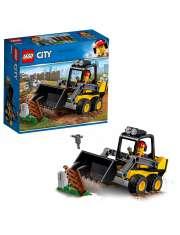Klocki Lego City 60219 Koparka-53334