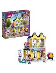 Klocki Lego Friends 41427 Butik Emmy-53445