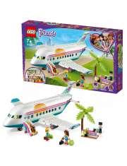 Klocki Lego Friends 41429 Samolot z Heartlake City-53454