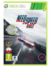 Need For Speed Rivals Xbox 360-53504