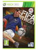 Fifa Street Xbox 360 Classic