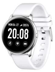 Smartwatch Garett Women Pola biały