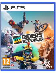 Riders Republic PS5-53796