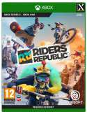 Riders Republic Xbox One / XSX