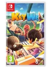 KeyWe NDSW-53846