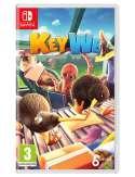 KeyWe NDSW