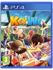 KeyWe PS4-53831
