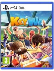 KeyWe PS5-53836