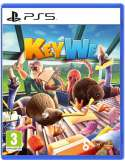 KeyWe PS5