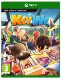 KeyWe Xbox One / XSX