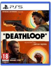 Deathloop PS5-53040