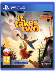 It Takes Two PS4-53787