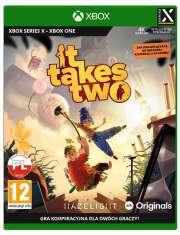 It Takes Two Xbox One-53792