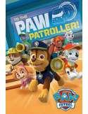 Psi Patrol - plakat