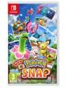 New Pokemon Snap NDSW-53916