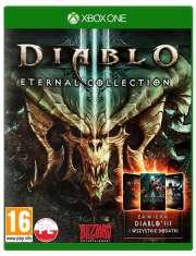 Diablo III Eternal Collection Xbox One-53967