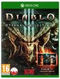 Diablo III Eternal Collection Xbox One