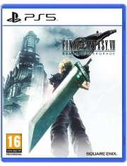 Final Fantasy VII Remake Intergrade PS5-54207